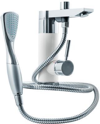 Кран-водонагреватель Unipump BKF-015 3000 Вт водонагреватель проточный unipump bef 017 90711