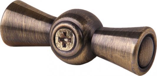 Ручка выключателя Retro бронза WL18-20-01 4690389100826