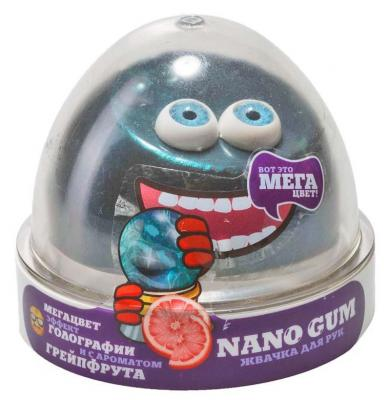 Жвачка для рук жвачка для рук NanoGum Жвачка для рук полимер
