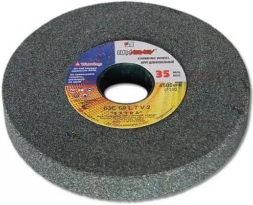 Шлифовальный круг 1 175 Х 25 Х 32 63С 60 K,L (25СМ)