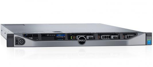Сервер DELL (210-ACXS-268)