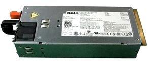 Блок Питания Dell 450-AEES 750W Platinum for 13G kit