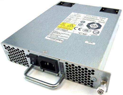 Блок Питания HPE QW939A 300W Platinum блок питания hpe 900w ac 240vdc