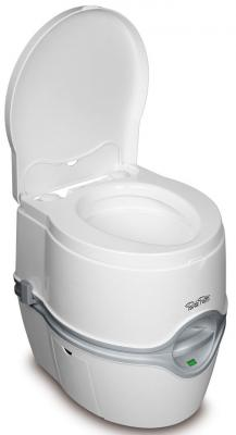 Биотуалет Thetford Porta Potti 565E White Electric (цвет белый, нижний бак 21л, верхний бак 15л, электрический насос) uni t ut203 4000 counts digital handheld clamp multimeter with auto range dmm dc ac voltage 400a current ohm tester meter