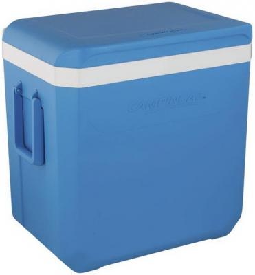 Контейнер изотермический Campingaz Icetime Plus 42л (цвет-голубой)