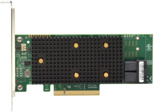 Адаптер Lenovo 7Y37A01082 ThinkSystem RAID 530-8i PCIe 12Gb