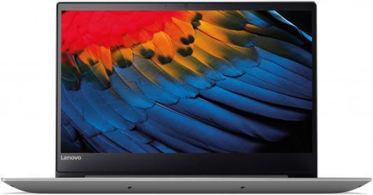 Ноутбук Lenovo IdeaPad 720-15IKBR (81C7001SRK) ноутбук lenovo ideapad 100s 14ibr 80r9008krk