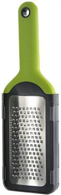 Терка Sinbo STO 6507 зеленый sinbo sto 6531