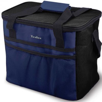 цена на Изотермическая сумка-холодильник TESLER ICB-4032
