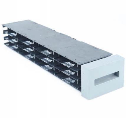 Модуль HPE AG120A 104
