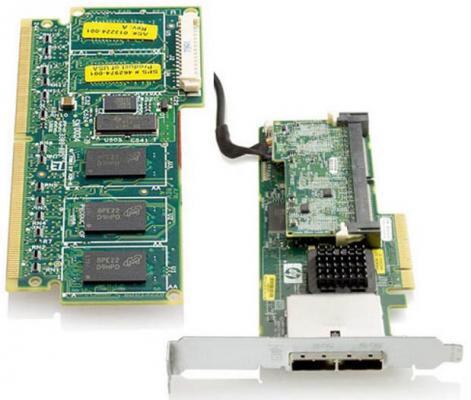 Переходная плата HPE 826700-B21 DL380 Gen10 Tertiary x16 Riser