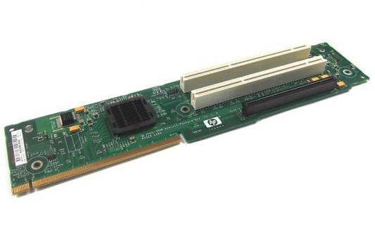 Переходная плата HPE 875780-B21 DL38X Gen10 2x8 PCIe Tertiary Kit переходная плата hpe 867980 b21 dl360 gen10 2p full height gpu enablement kit