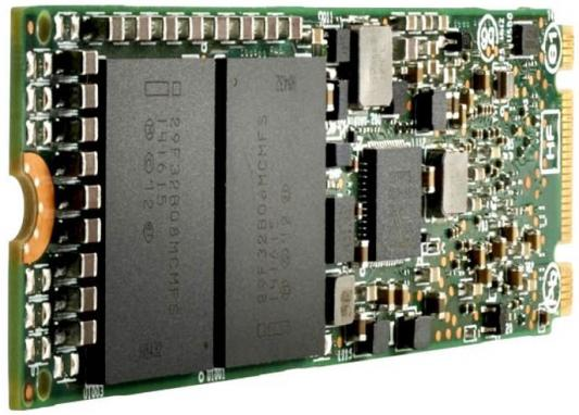 Накопитель SSD HPE240Gb SATA 875488-B21 Hot Swapp kingfast ssd 128gb sata iii 6gb s 2 5 inch solid state drive 7mm internal ssd 128 cache hard disk for laptop disktop