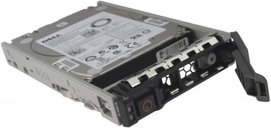 """лучшая цена Жесткий диск Dell 1x600Gb SAS 10K для 14G 400-AUNQ Hot Swapp 2.5"""""""