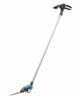 Кусторез/ножницы для травы Gardena Comfort (12100-20.000.00) кусторез ножницы для травы gardena comfortcut