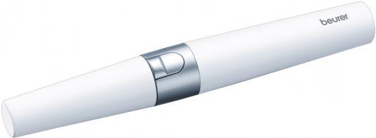 Маникюрно-педикюрный набор Beurer MP18 насадок в компл.:3шт белый