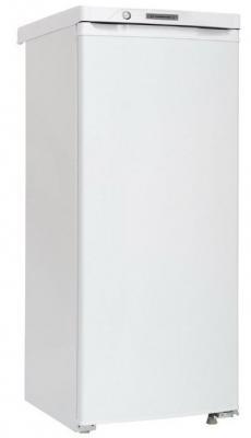 Холодильник Саратов Саратов 478 серый цена и фото