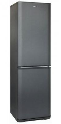 Холодильник Бирюса Б-W149 графит бирюса w340nf графит