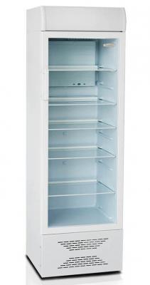 Холодильник Бирюса Б-310P белый холодильник бирюса б w8 белый