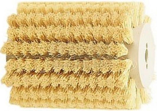 Makita Щетка [P-04416] ,ф100х120мм,волокно,д\\9741,д\\подготовки поверхности корщетка makita 100х120мм волокнистая p 04416