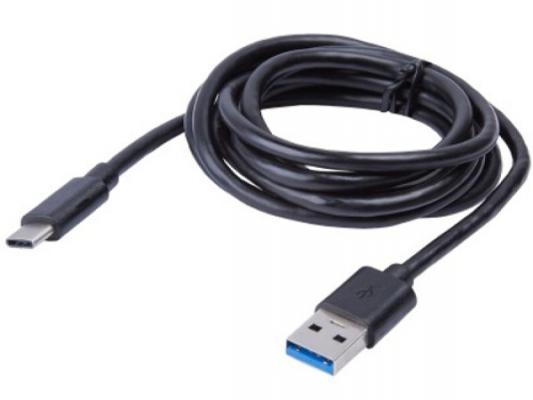 Кабель USB Blast BMC-412 черный (круглый, tpe, 1м, USB 3.1 Type-C. USB 3.0) цены онлайн
