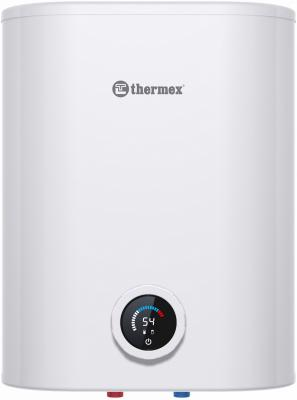 Водонагреватель накопительный Thermex Thermex MS 30 V 2000 Вт 30 л водонагреватель накопительный thermex thermex ms 100 v 2000 вт 100 л