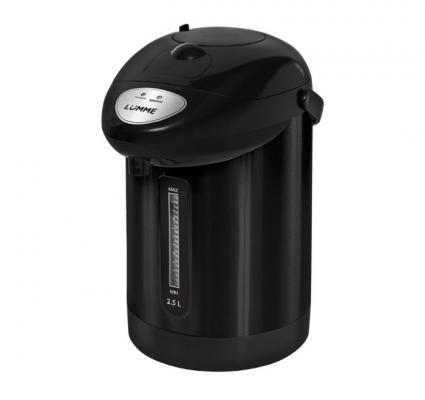 LUMME LU-3830 Термопот туманный нефрит цена и фото
