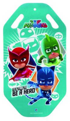 "Ледянка 1toy "",PJ Masks"", рисунок"
