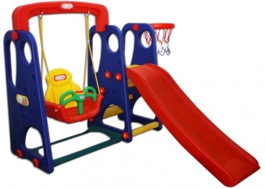 Игровой комплекс Gona Toys GO-020-1