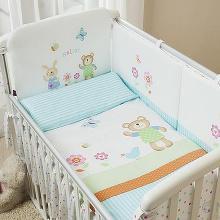 """Комплект постельного белья для детей """"Глория"""" т.м.  """"PERINA"""""""
