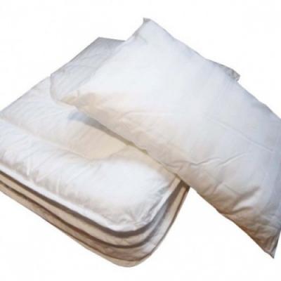 Комплект постельных принадлежностей т.м. Perina