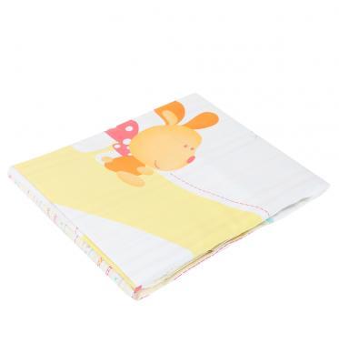 """Комплект постельного белья для детей """"Кроха""""  т.м. """"PERINA"""""""