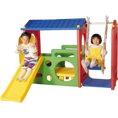 Игровой комплекс Haenim Toy DS-703