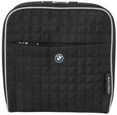 Сумка для мамы Maclaren Universal Insulated Pannier(BMW ADSE20072)