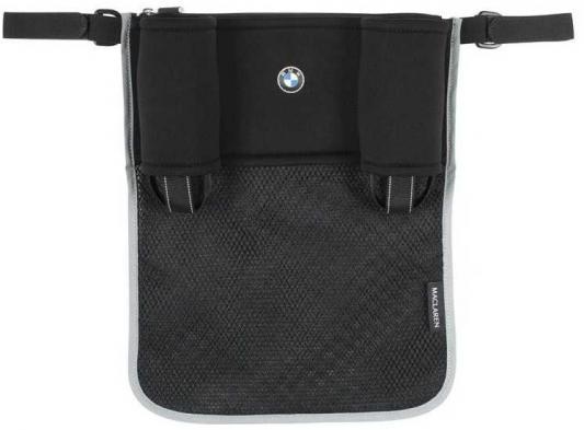 Сумка-органайзер универсальная Maclaren (BMW ADSE20052)