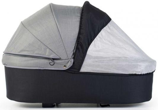 Купить Москитная сетка для люльки TFK Single Twin Carrycot (T-004-44-1), Москитные сетки