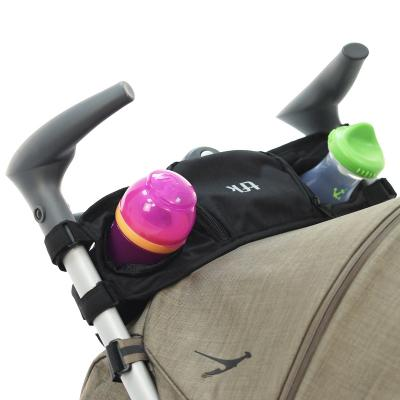 Купить Подстаканник для коляски TFK Joggster DOT, Подстаканники