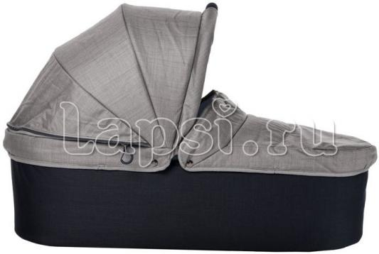 Люлька для коляски TFK Twin carrycot(T-44-315 Quiet Shade)