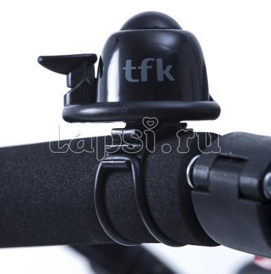 Звонок для коляски TFK(T-00-117)
