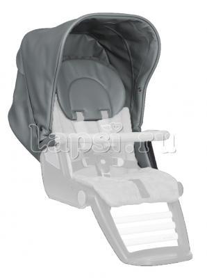 Комплект Teutonia: капор Set Canopy   подлокотники Armrest   подголовник Headrest 2016(6055)