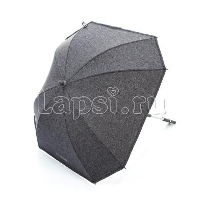 Зонт на коляску FD-Design(Admiral 91318705/1)