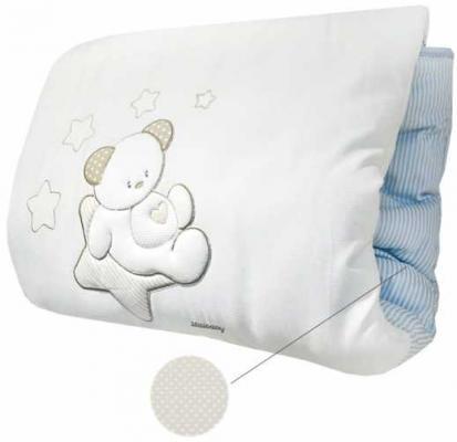 Купить Игровое одеяло ItalbabySweet Star (крем), Одеяла и пледы