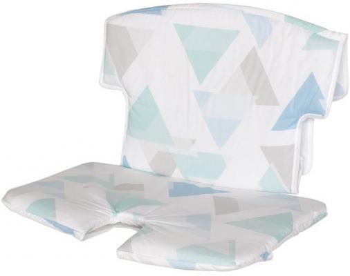 Купить Мягкая вставка для стула Geuther Syt (цвет 111), Аксессуары к стульчикам для кормления