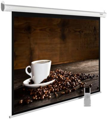 Экран Cactus 300x300см MotoExpert CS-PSME-300x300-WT 1:1 настенно-потолочный рулонный белый (моторизованный привод) мозаика sn110mla primacolore 15x30 300x300 10pcs 0 9