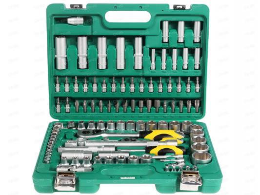 Набор инструментов АРСЕНАЛ AA-C1412L108 108предметов