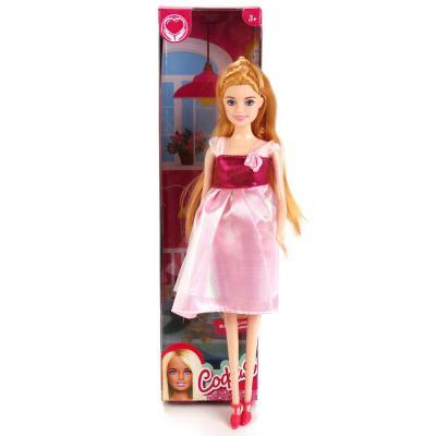 Кукла КАРАПУЗ Кукла беременная 29 см 99142-S-AN кукла yako m6579 6