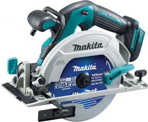 Пила дисковая MAKITA DHS680Z 18В, Li-ion, 5000об\\м, диск-ф165мм, рез-57мм, 3.3кг,подсв charger for makita li ion battery bl1830 bl1430 dc18rc dc18ra dc18rct 100 240v 50 60hz