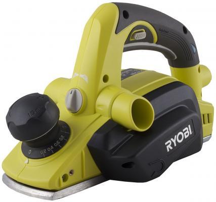 Рубанок RYOBI EPN6082CHG 600Вт 16000об/мин нож 82мм срез 0-1.5мм электрический рубанок ryobi epn7582nhg 3000352