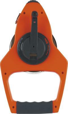 цена на Рулетка NEO 68-150 50мx13мм