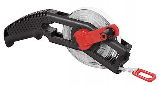 Рулетка Stayer 2-34183-050 50мx13мм цена